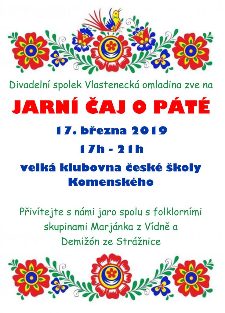 Jarni_2019