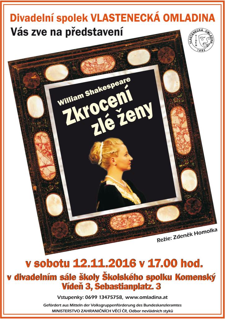 plakát- Homolka.cdr