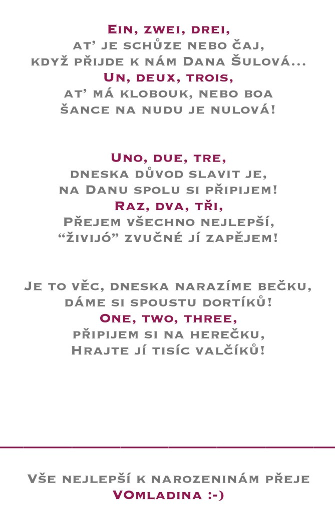 Basen_Dana Sulova_JS-page-001